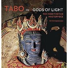 Tabo - Gods of Light: The Indo-Tibetan Masterpiece
