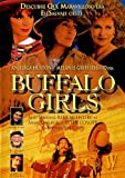 Buffalo Girls [DVD]