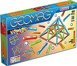 GEOMAG 00353 Confetti 88-Teilig