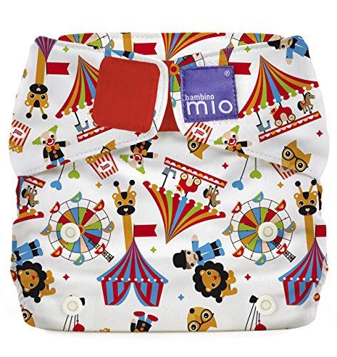 bambino-mio-so-ct-pannolino-tutto-in-uno-miosolo-circus-time-multicolore-taglia-unica