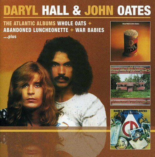 whole-oates-abandoned-luncheonette-bonus-war-ba