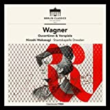Established 1947 - Wagner: Ouvertüren & Vorspiele (Remaster) -