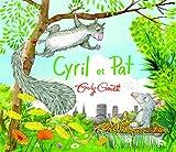 """Afficher """"Cyril et Pat"""""""