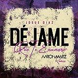 Déjame Que Te Enamore (Remix)