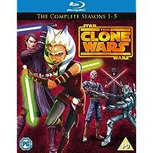 Star_Wars:_The_Clone_Wars