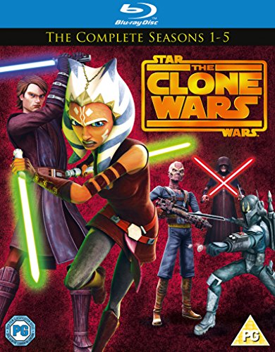 star-wars-clone-wars-season-1-5-blu-ray-region-free