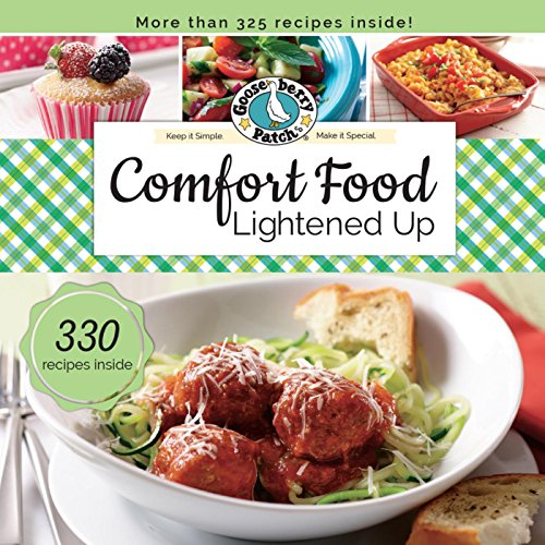 Download pdf by gooseberry patch comfort food lightened up keep it download pdf by gooseberry patch comfort food lightened up keep it simple forumfinder Gallery