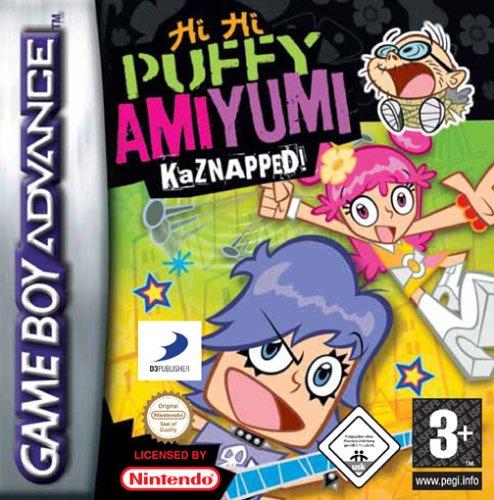 hi-hi-puffy-ami-yumi-kaznapped