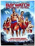 Baywatch [DVD] (English audio. English subtitles)