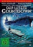 Der letzte Countdown (Restaurierte kostenlos online stream