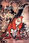 Contes de Noël par Legrand-Ferronnière