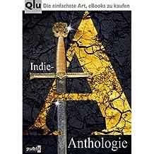 Indie-Anthologie 2013