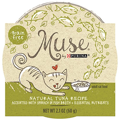 muse-by-purina-grain-free-natural-tuna-recipe-accented-with-spinach-in-fish-broth-cat-food-21-ounce-