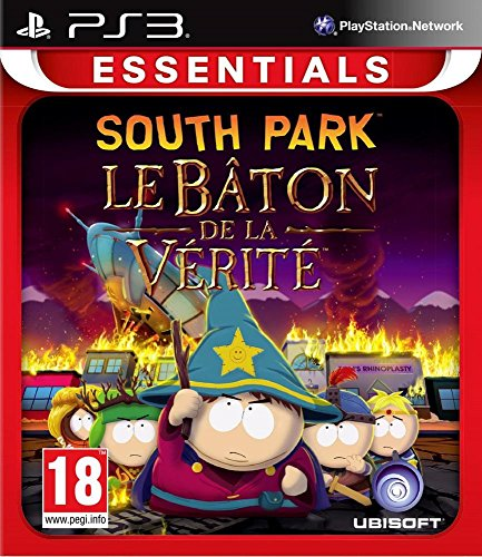 south-park-le-bton-de-la-vrit-essentiels
