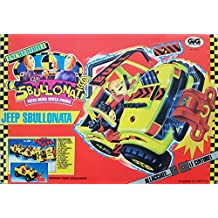 Tyco toys espa¥a, s.a. - Crash dummies tyco