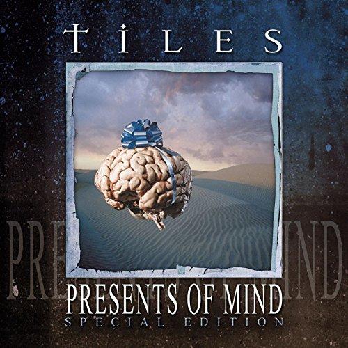 presents-of-mind