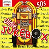 Oldie Juke-Box Vol.2