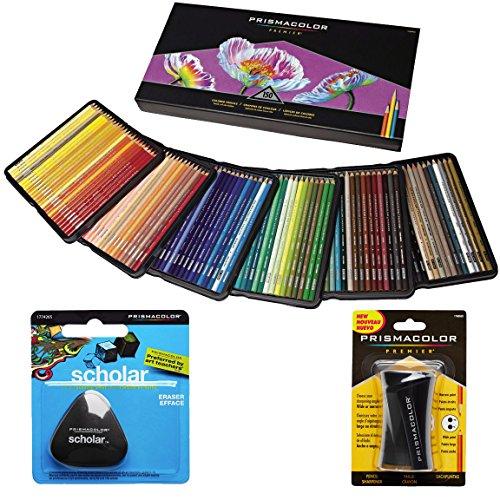 prismacolor-matite-colorate-scatola-di-forma-triangolare-colori-assortiti-150-scholar-matita-e-tempe