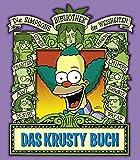 Die Simpsons Bibliothek der Weisheiten: Das Krusty Buch