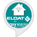 Easywave Smart Home