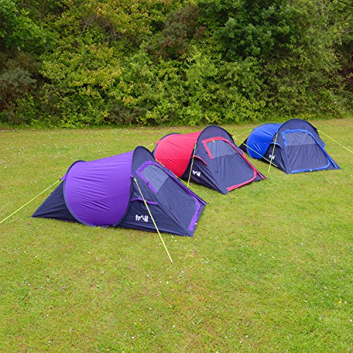 Trail-Pop-Up-Tent