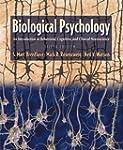 Biological Psychology: An Introductio...