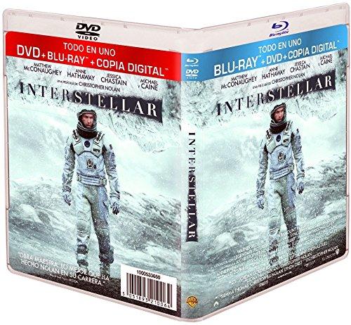 interstellar-bd-dvd-copia-digital-blu-ray