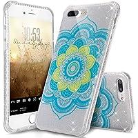 coque iphone 8 plus ikasus