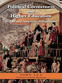 american perspectives on education American sign language and english bilingualism: educators' perspectives on a bicultural education.