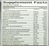 Optimum Nutrition Opti Men 90 Tabletten Vitamine und Mineralien für Männer - 2