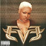 Hot Female Rap (CD Album Eve, 18 Tracks) -