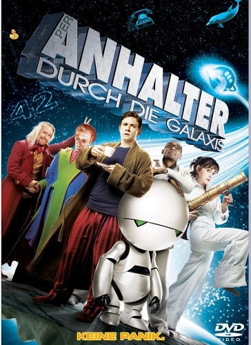 the-hitchhikers-guide-to-the-galaxy-import-anglais
