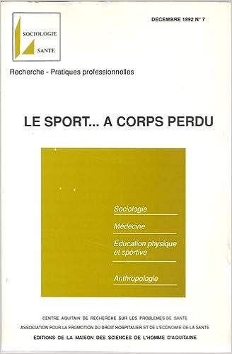 Telecharger Le Livre Anglais Pour Mobile Le Sport A
