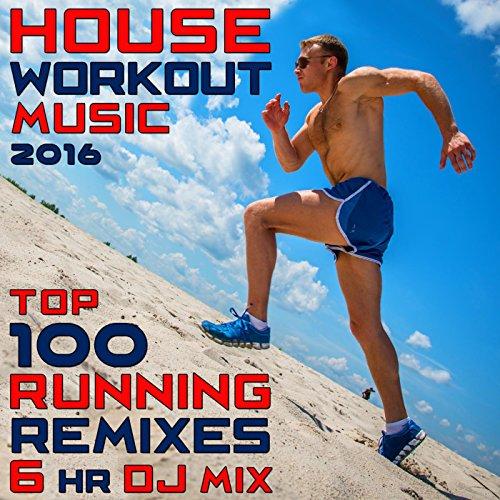 hip-extensor-stretch-95bpm-progressive-running-workout-dj-mix-edit