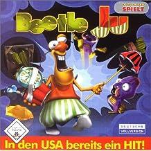Beetle Ju