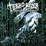 Hordes of Zombies [Explicit]