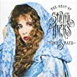 The Best of Stevie Nicks: Time Space