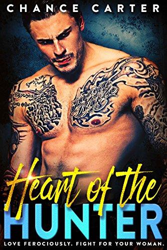 Heart of the hunter naughty boy book 4 finalpriceine heart hunter naughty boy book ebook fandeluxe Epub