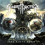 Picture Of The Ninth Hour [VINYL]