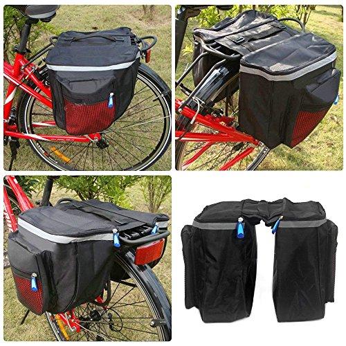 yosoo-etanche-sac-de-selle-de-velo-randonnee-a-velo-bike-rack-retour-arriere-tail-seat-transporteur-