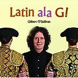 Latin ala G