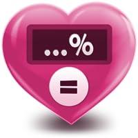 Love Test Calculator FREE!