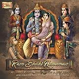 #5: Ram Bhakt Hanuman