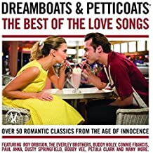 Best of the Love Songs