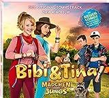 Bibi und Tina | Format: Audio CD (227)Neu kaufen: EUR 7,9946 AngeboteabEUR 3,79