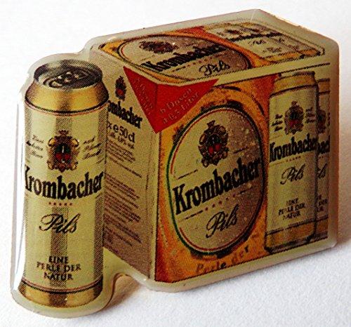 krombacher-dosen-pils-sixpack-pin-27-x-25-mm