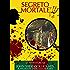 Segreto Mortale: Le Avventure di John Sherlock Holmes, il Figlio di Sherlock Holmes (I Classici del Giallo e del Poliziesco)