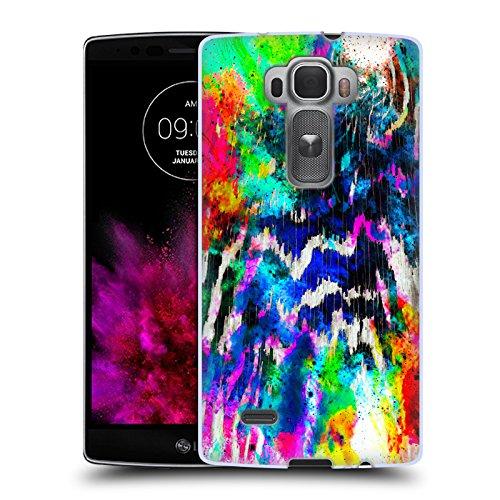 ufficiale-caleb-troy-zebra-in-technicolor-vivido-cover-morbida-in-gel-per-lg-g-flex2-flex-2
