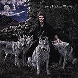 Steve Hackett: Wolflight (2LP + CD) [Vinyl LP] (Vinyl)
