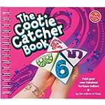 The Cootie Catcher Book (Klutz)